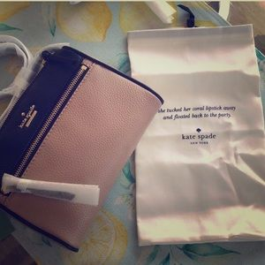 Kate bag mini cayli❤️
